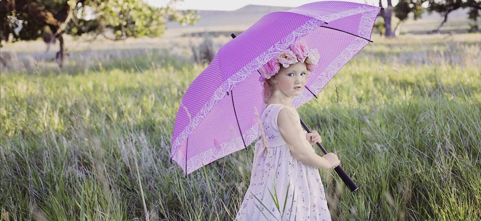 """""""Odkrycia małego dziecka są jak kamienie kosztowne, najtrwalsze, najpewniejsze i najświetniejsze ze zdobyczy."""""""